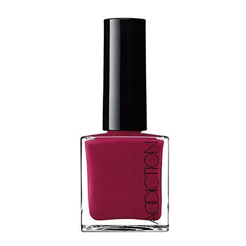 057C Inca Rose