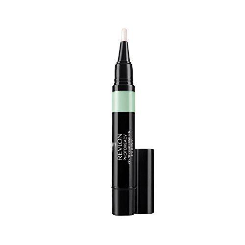 レブロン REVLON フォトレディ カラー コレクティング ペン 本体 010 グリーン 2.4mLのバリエーション2