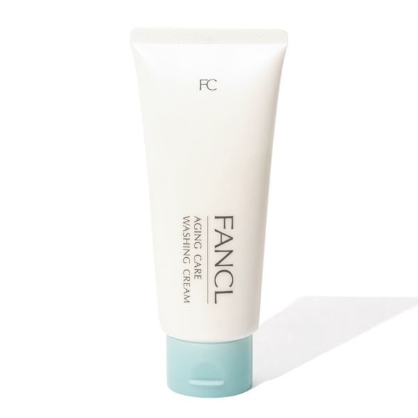 ファンケルのエイジングケア 洗顔クリーム 90gに関する画像1