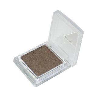 RMK インジーニアス パウダーアイズ N EX-14 シャイニーブラウンゴールド 限定色 1.4gの画像