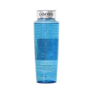 ランコム ランコム トニック ドゥスール (化粧水) 400mlの画像