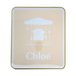 クロエ クロエ Chloe クロエ オードトワレ 75ml ボディローション 100ml オードトワレ 5ml ギフトセットの画像