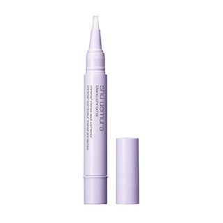 シュウ ウエムラ ブランクロマ クロマ4 コレクターペン 3.5mlの画像