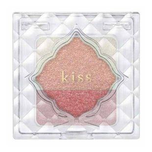 キス デュアルアイズS 07 Jolie Fille 1.8g の画像 0