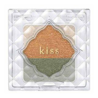 キス デュアルアイズS 12 Sunset Glow 1.8gの画像
