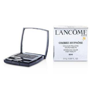 ランコム ランコム オンブルイプノ(スパークリングカラー) # S310 ストラスブラック アイシャドウの画像