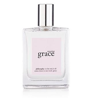 philosophy フィロソフィー PHILOSOPHY アメイジング グレイス EDT・SP 60ml 香水 フレグランス AMAZING GRACEの画像