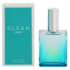 クリーンのCLEAN クリーン レイン EDP・SP 60ml 香水 フレグランス RAINに関する画像1