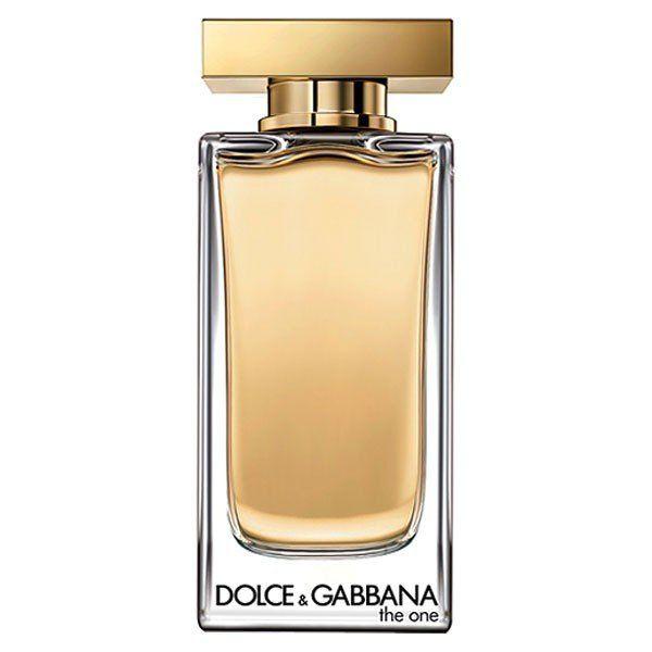 ドルチェ&ガッバーナのドルチェ&ガッバーナ ビューティ ザ・ワン オードトワレ 100mL フローラルの香りに関する画像1
