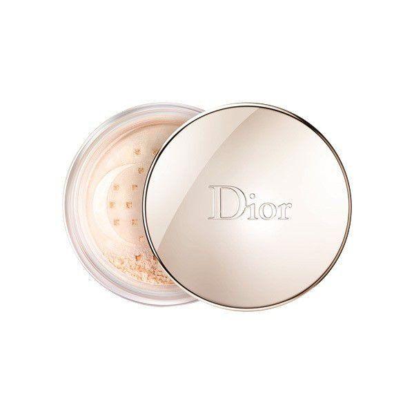 ディオール カプチュール トータル パーフェクション ルースパウダー  16g (ルースパウダー) クリスチャンディオール Diorのバリエーション1