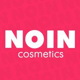 初回購入限定 最大50 ポイント還元キャンペーン Noin ノイン