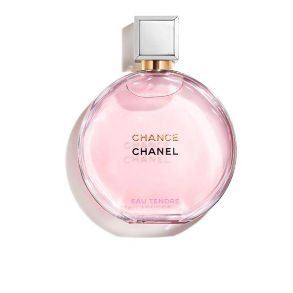 忘れられない女性って素敵。印象に残る女子力高め香水5選の画像