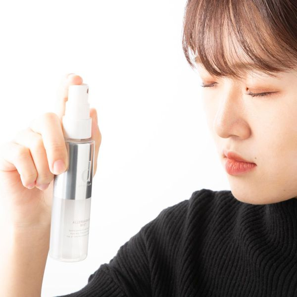 マスクで肌荒れしない方法とは? 肌荒れしないための予防・対策方法や化粧のやり方を伝授の画像