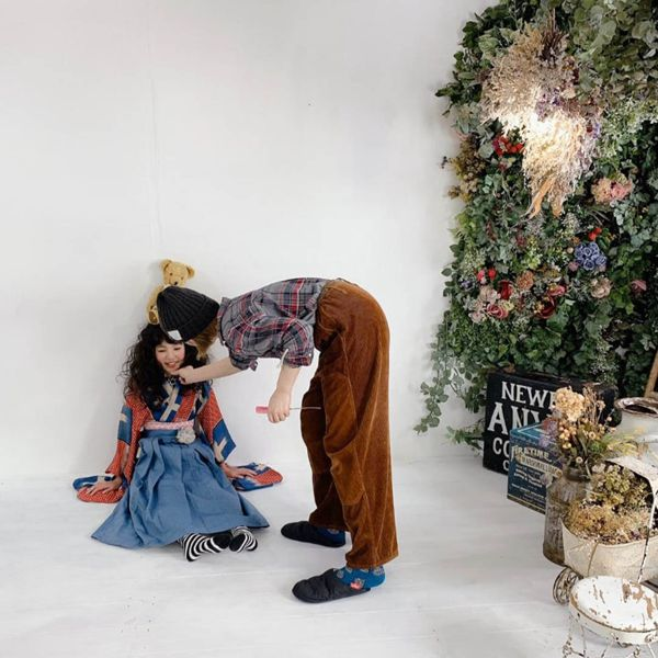 【冬新色2020】『リンメル』の限定アイシャドウとグロスで大人レディ顔をGET♡の画像