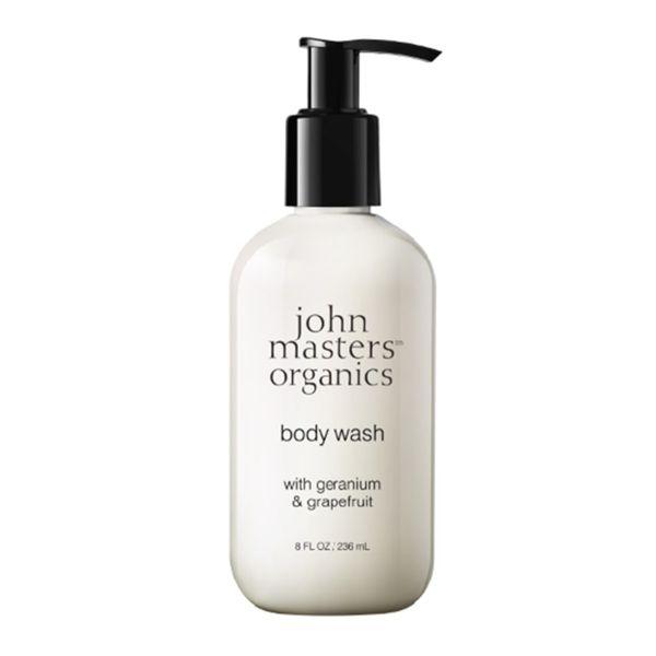 バスタイムが贅沢な時間に♡ john masters organics(ジョンマスターオーガニック)のボディケアを全6種紹介!の画像