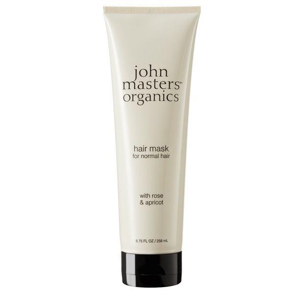 john masters organics(ジョンマスターオーガニック)のヘアケアを全17種ご紹介!【口コミ付】の画像