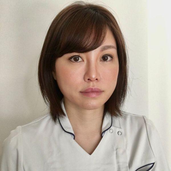 敏感肌におすすめ! IHADAのスキンケア化粧品を口コミ付きで紹介♡の画像