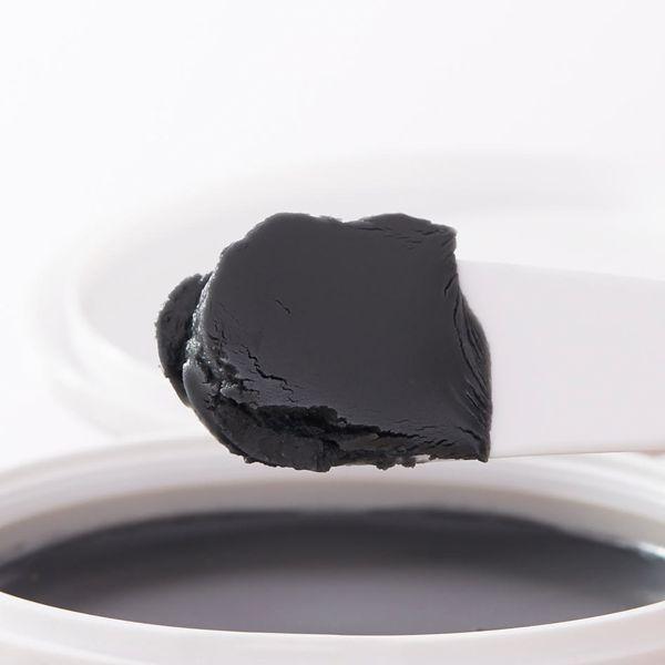 【皮脂、毛穴悩みに】DUOのザ クレンジングバームブラックリペアを紹介!の画像