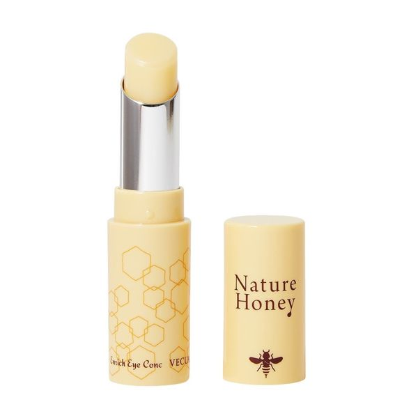 VECUA Honey(ベキュアハニー)のスキンケアでうっとりツヤ肌に♡ 人気のアイテムを口コミ付きでレビュー!の画像