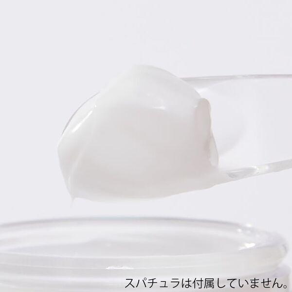 敏感肌さんにもおすすめ!フリープラスの生肌クレンジング、スキンケア用品を一挙ご紹介♡【レビュー付き】の画像