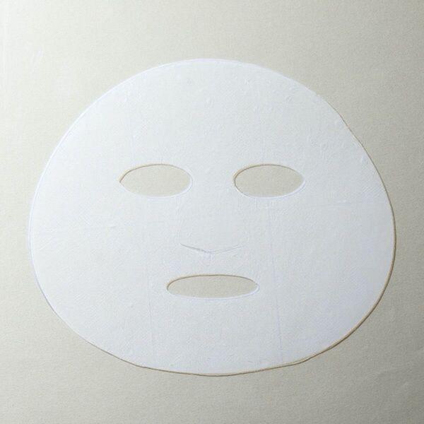 【口コミ付き】SUDEILの新作バイオセルロースマスクを紹介!の画像