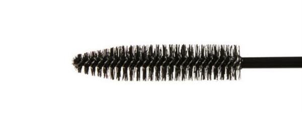 梅雨時期におすすめのヘアケアアイテムを紹介!髪の広がりやうねり対策に の画像