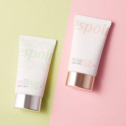 eSpoir(エスポア)の化粧下地の違いって?おすすめ5種類を比較の画像