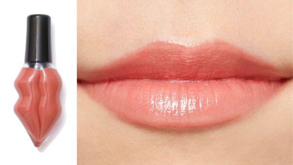 ぷるん唇に!プランプピンクのメルティーリップセラム全色レビュー【口コミも】の画像