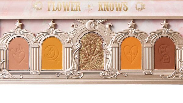 フラワーノーズの人気『ユニコーンシリーズ』を徹底レビュー【全種レポ】の画像