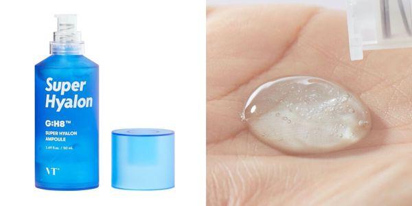 人気の保湿美容液おすすめ20選!使い方も【プチプラ】の画像