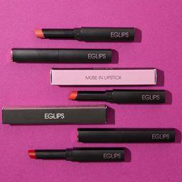 韓国で話題!EGLIPS(イーグリップス)のリップを全種ご紹介の画像