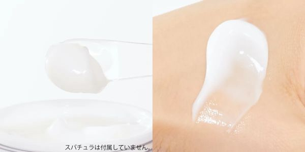 ミルクタッチの人気クリームを徹底レビュー【全種レポ】の画像