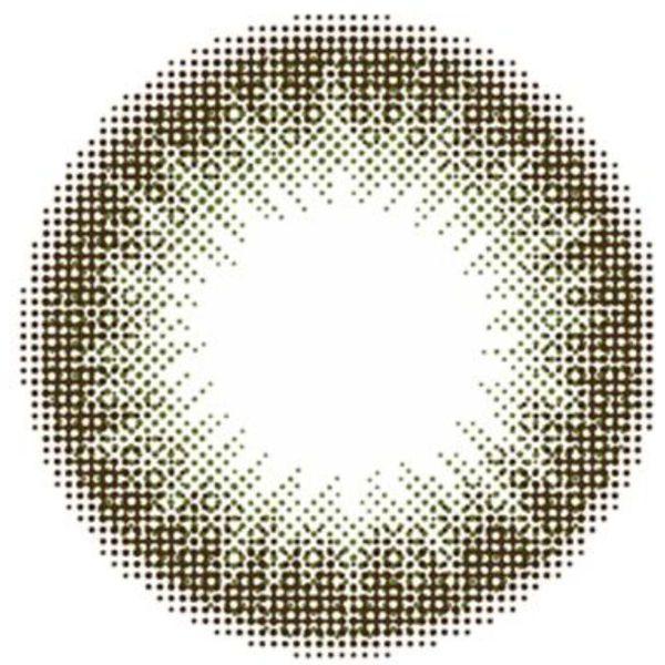フェリアモのカラコンを徹底レビュー【全色レポ】の画像