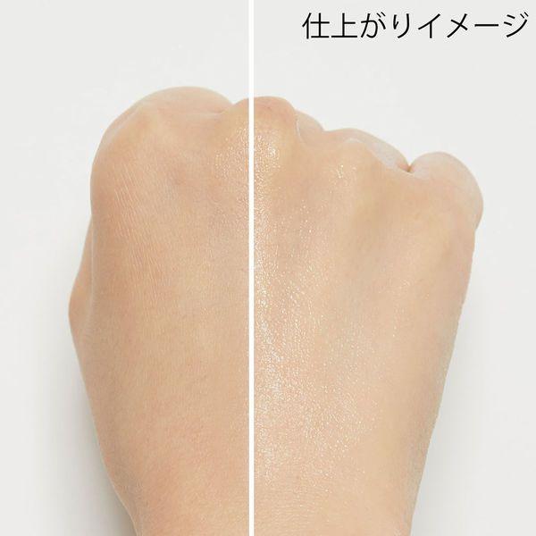 極上ツヤ肌が作れる化粧下地とファンデーション特集【プチプラ・デパコス・韓国コスメ】の画像