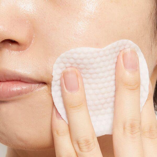 【最新】毛穴ケア人気ランキング! 毛穴のタイプやケア方法も紹介【市販プチプラアイテム】の画像