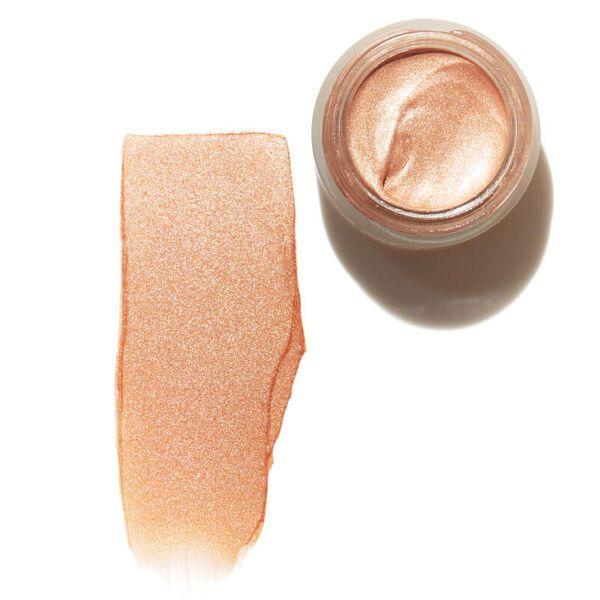 【敏感肌向け】保湿系下地のおすすめ15選をチェック!化粧下地の選び方も紹介の画像