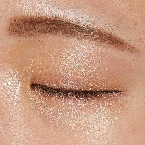 韓国コスメのアイシャドウ。ブランドのアイシャドウ12選♡の画像