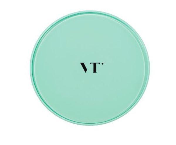 VT cosmetics クーリングフィットサンクッション