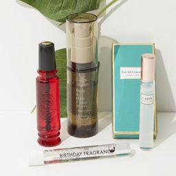 【男女別』人気の香水・ボディミスト20選紹介!カップルで一緒に使える香水も紹介の画像