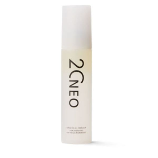 美容オイルのおすすめ人気ランキング16選!選び方や効果的な使い方も【医療監修】の画像
