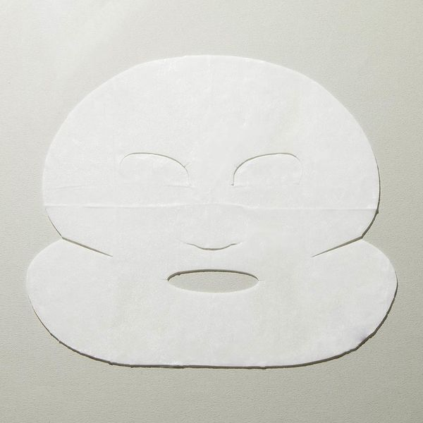 ファンケル ホワイトニングマスク <医薬部外品>