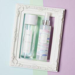 【肌悩み別】オーガニック化粧水の選び方やおすすめの商品12選紹介の画像