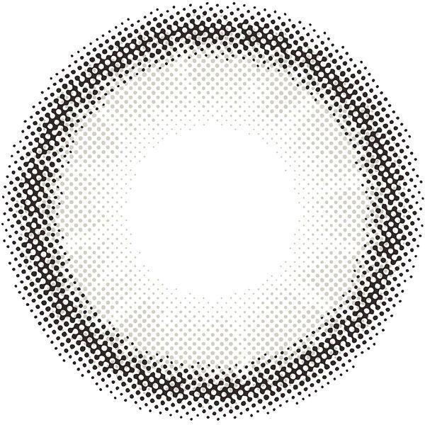 グレーカラコンが今人気♡ おすすめランキングTOP10!編集部おすすめも紹介の画像