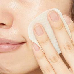 肌がゴワゴワする原因と肌が柔らかくなるスキンケア方法徹底解説!おすすめ7選の画像