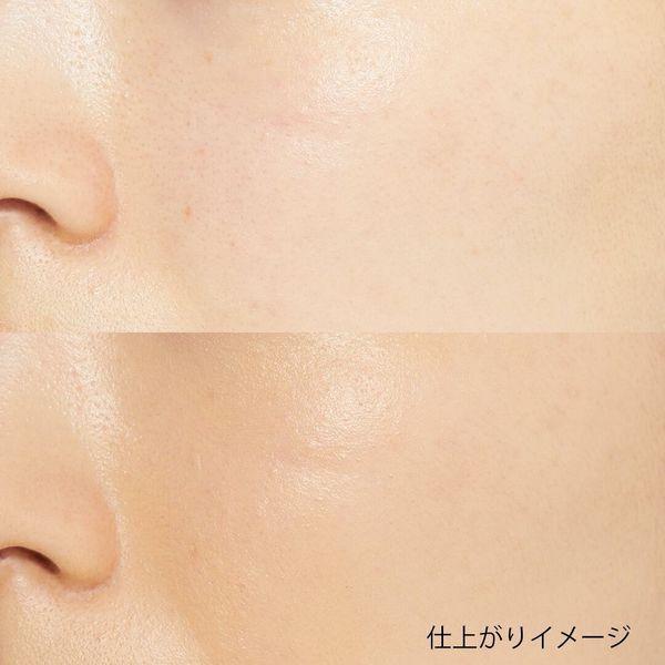 【肌質・肌色別】プチプラ縛りメイクとおすすめ商品28選紹介の画像