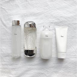 イプサの化粧水やコンシーラーなどの人気アイテムを紹介!の画像