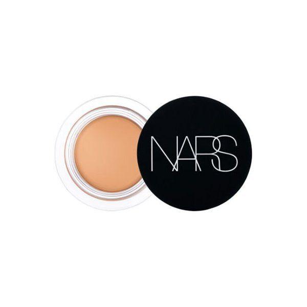 NARSの大人気コンシーラーを全種類ご紹介! 人気色や色選びのポイントも伝授【口コミ付き】の画像