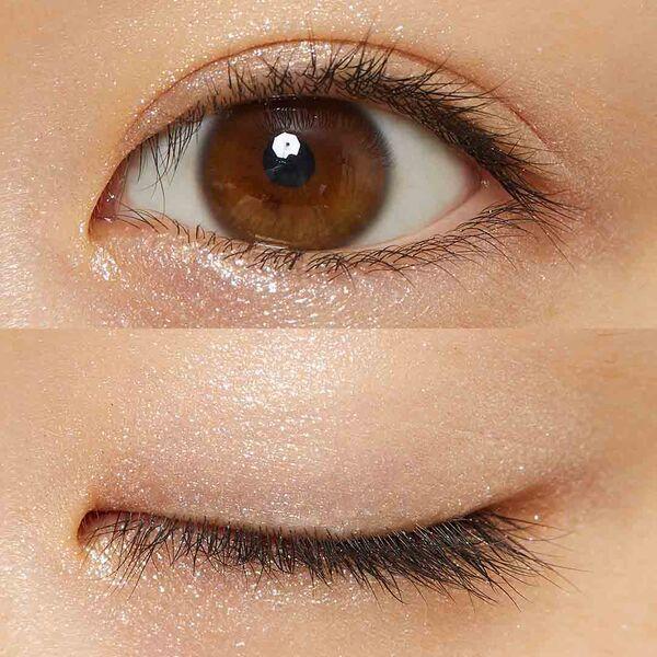 マスクをしててもかわいく自撮りしたい! 暗い印象にならない目元のメイク方法をご紹介♡の画像