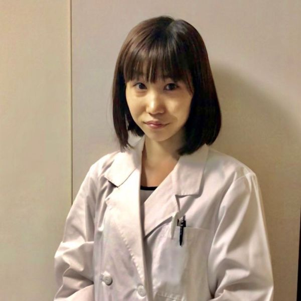 【最新版】韓国の人気化粧水ランキング【肌悩み別に厳選】の画像
