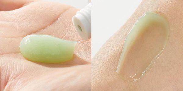 韓国で話題!シカクリームのおすすめ人気商品を徹底解説!口コミ付【医療監修】の画像